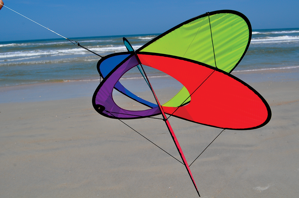 Prism-EO-Atom-Kite-copy_WEB