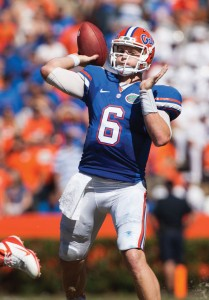 Jeff-Driskel-for-web