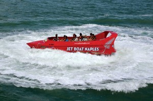 Pure-Naples-Jet-Boat-copy-for-web