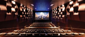 Silverspot-theater-copy-for-web