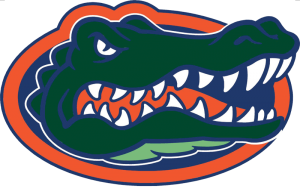 gator-logo-for-web
