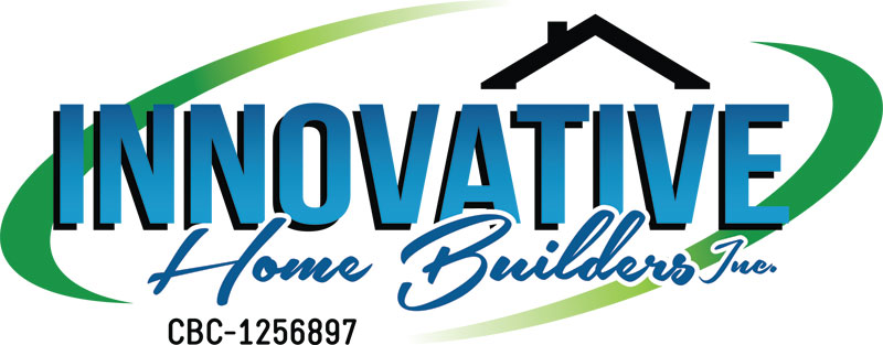 innovative home builders of north florida