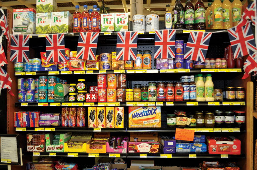 brit-products-for-web