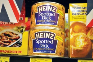 spotted-dick-for-web