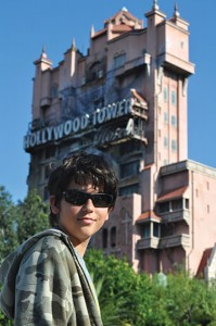 Colt-at-the-Tower-of-Terror_WEB