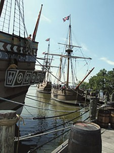 Jamestown_WEB