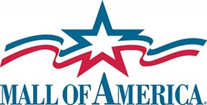 Mall-of-America-Logo_WEB