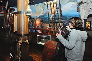 Pirate-and-Treasure-Museum_WEB