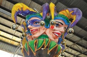 mardi-gras-faces-for-web