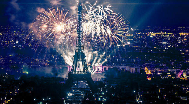 New Years Eve Traditions Around The World Good Life Community - Argentina traditions