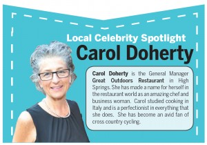 Local-Celebrity1