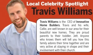 TravisWilliams